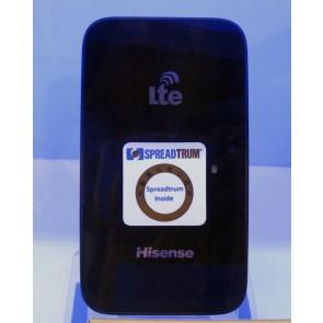 Hisense TD-LTE 4G USB Modem