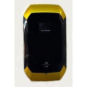 HOJY TD-LTE 318 4G Mobile WiFi Hotspot | TD 318 MiFi