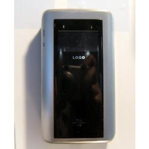 HOJY TD358 4G TD-LTE Mobile Hotspot | TD358 TD-LTE MiFi