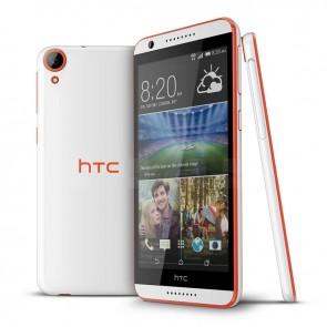 HTC Desire 820t