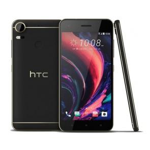HTC Desire 10 Pro D10W