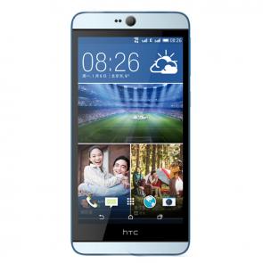 HTC Desire 826t
