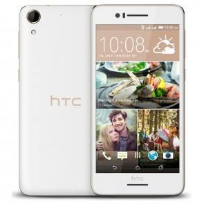 HTC Desire D728W