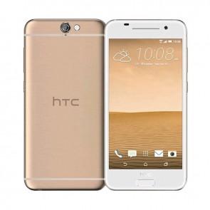 HTC One A9 A9U