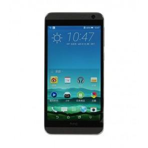 HTC One E9+ E9pw