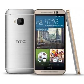 HTC One M9 4G TD-LTE/FDD Smartphone   HTC M9 One 4G LTE Mobile Phone