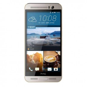 HTC One M9+ M9pt