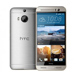 HTC One M9+ M9pw