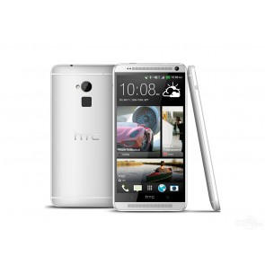 HTC 8088 One Max T6 3G/4G LTE Smartphone