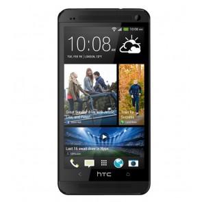 HTC One TD101 3G/4G LTE Smartphone (HTC M7C)