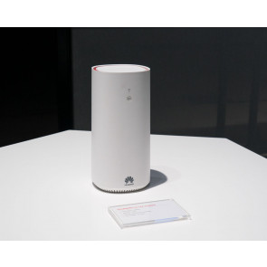 5g Router 5g Nr Cpe Specs 5g Wifi Router List Buy