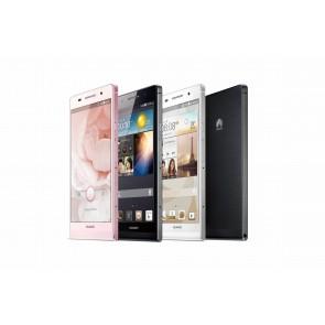 Huawei Ascend P7 P7-L00 P7-L05 P7-L07 4G LTE Mobile Smart Phone