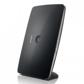HUAWEI B203 Mobile 3G Router | B203 Wireless Gateway