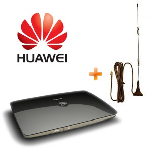 HUAWEI B683 B970B B970 External Antenna