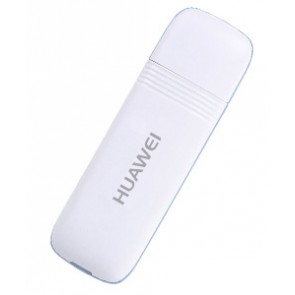 HUAWEI E153 HSDPA 3.6Mbps 3G USB Modem is one of the star 3G USB Stick from HUAWEI, commonly used for end customer and industry applications. It's unlocked and could support almost all the operators all over the world with HSDPA 3.6Mbps speed.