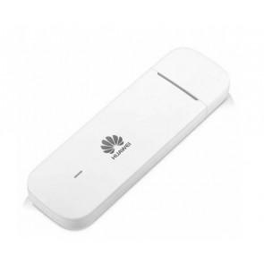Huawei E3372 4G Surfstick| Huawei E3372s-153 | Buy Unlocked Telekom Speedstick LTE V