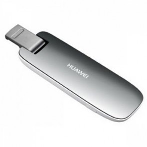 Huawei E367 3G HSPA+ USB Dongle is a highly compact USB Surfstick supporting the complete range of HSPA+/UMTS and GSM/GPRS/EDGE network technologies, allowing fast uplink speed rates of up to 5.76Mbps and a downlink of up to 28.8Mbps.  The modem is compat