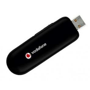 Vodafone K3715 Unlocked | HUAWEI K3715
