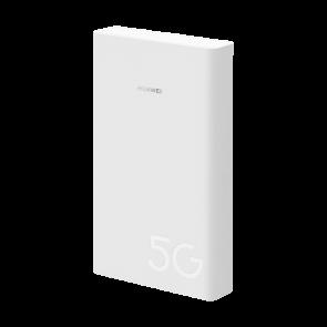 Huawei 5G CPE Win (H312-371)