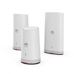 Huawei 5G Outdoor CPE2.0