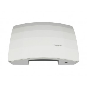 Huawei AP3010DN-AGN-CN