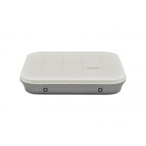Huawei AP3030DN