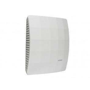 Huawei AP5010SN-GN