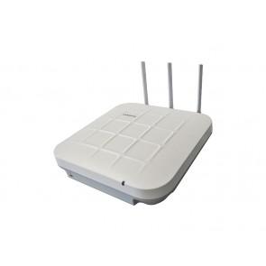 Huawei AP5130DN