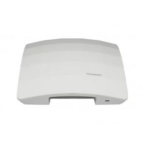 Huawei AP6010SN-GN-FAT-DC