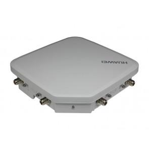 Huawei AP6510DN-AGN