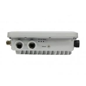 Huawei AP6610DN-AGN