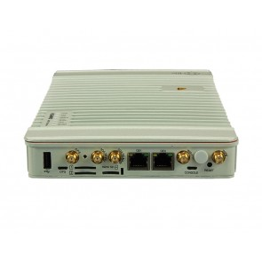 Huawei AR511GW-LAV2M3