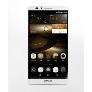 Huawei Ascend Mate 7 LTE Cat6 4G TD-LTE Smartphone | Huawei Ascend Mate 7 (MT7-TL10)
