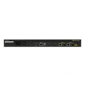 Huawei ASG2100 ASG2100-AC
