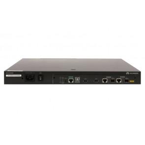Huawei ASG2150 ASG2150-AC