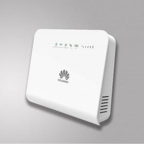 Huawei B5328 4x4 MIMO