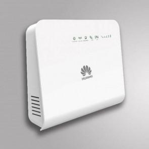 Huawei B5328-58