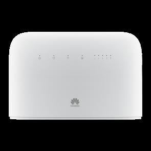 Huawei B715 B715s-23c