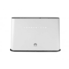 Huawei B882 4G Smartphone Hub | Unlocked Huawei B882 4G LTE Wireless Gateway