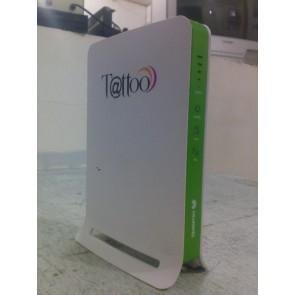 Echolife HUAWEI BM622i WiMAX CPE Router