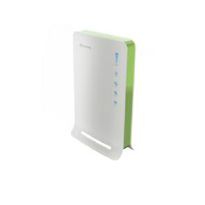 HUAWEI BM626e WiMAX CPE 4G Broadband Router