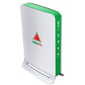 HUAWEI BM632W WiMAX CPE