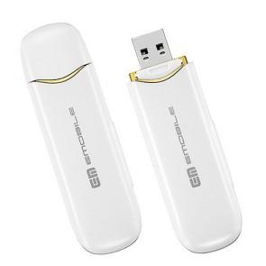 HUAWEI D12HW 3G USB Modem | Unlocked D12HW HUAWEI