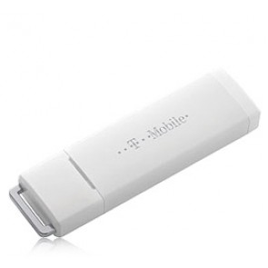 HUAWEI E170 3G USB Modem