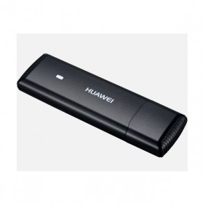 HUAWEI E1750 3G USB Modem | 3G Modem for Android Tablet|Buy HUAWEI E1750