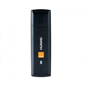 HUAWEI E1752 3G UMTS Stick