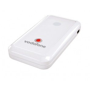 Unlocked HUAWEI E270 3G HSUPA Modem
