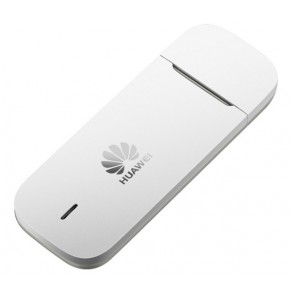 HUAWEI E3331 3G HSPA+ 21.6Mbps Ultra Stick