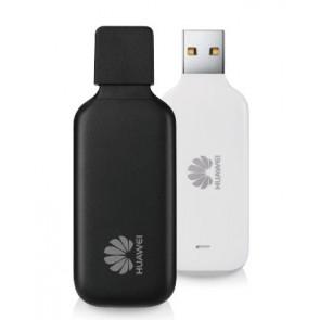 HUAWEI E3533 3G HSPA+ 21Mbps USB SurfStick