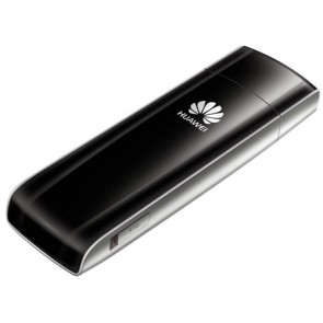 Huawei E392 E392U-12 E392U-92 E392U-21